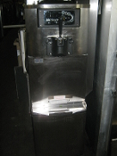 Taylor Soft Serve Machine Model C709-27