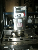 Bloomfield 5 Burner Coffee Brewer