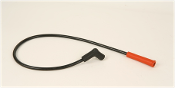 Ignition Cable H50/52
