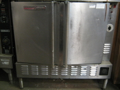 Full Size Blodgett/Zephaire Convection Oven