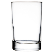 Libbey Side Water Glass / Beer Sampler Glass, 5.5 oz, per piece