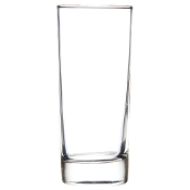 Libbey Lexington 2310 10.5 oz. Tall Hi-Ball Glass