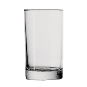 Libbey 23256 9 oz. Nob Hill Hi Ball Glass