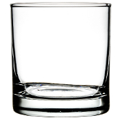 Libbey 2338 Lexington 10.25 oz. Old Fashioned Glass