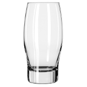Libbey 2396 Perception 16 oz. Cooler Glass