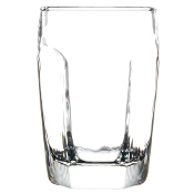 Libbey 2481 Chivalry 6 oz. Juice Glass