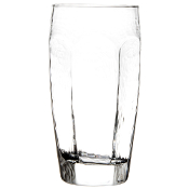 Libbey 2486 Chivalry 16 oz. Cooler Glass