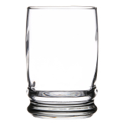 Libbey 29211HT Cascade 10 oz. Water Glass