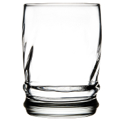 Libbey 29511HT Cascade 8 oz. Beverage Glass