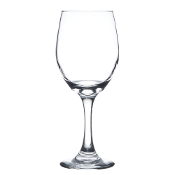 Libbey 3060 Perception 20 oz. Tall Wine Glass
