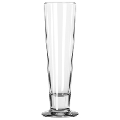 Libbey 3823 Catalina 14 oz. Tall Beer Glass