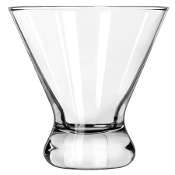 Libbey 403 Cosmopolitan Beverage Glass 14 oz