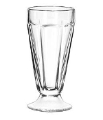 Libbey 5310 11.5 oz. Soda Glass