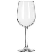 Libbey 7510 Vina 16 oz. Tall Wine Glass