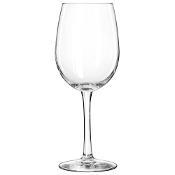 Libbey 7531 Reserve 10.5 oz. Wine Glass