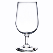 Libbey 8411 Citation 11 oz. Banquet Goblet