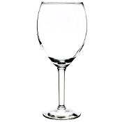 Libbey 8420 Grande 19.5 oz. Vino Grande Wine Glass