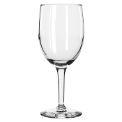 Libbey 8456 Citation 10 oz. Goblet
