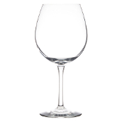 Libbey 7522SR Briossa (Vina II) Rim Balloon Wine Glass 18 oz.