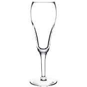 Libbey Citation Gourmet 8477 Tulip 6 oz. Champagne Glass