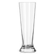 Libbey 924169 12.75 oz. Principe Beer Glass