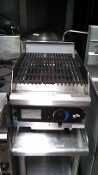 Star 15 Inch Charbroiler .
