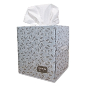 Cascades Elite 4090 Tissue