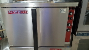 Blodgett Mark V - Electric Convection Oven