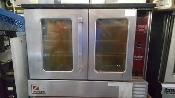 Southbend Full Size Convection Oven