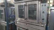 SouthBend Convection Oven