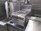 Imperial IFST-25 Countertop Fryer,